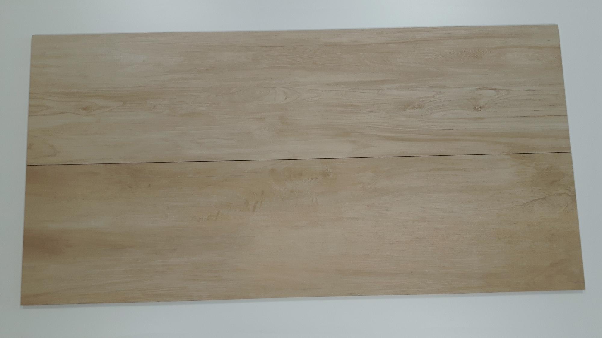 bodenfliese fuchsberger fliesen naturstein ofenbau. Black Bedroom Furniture Sets. Home Design Ideas