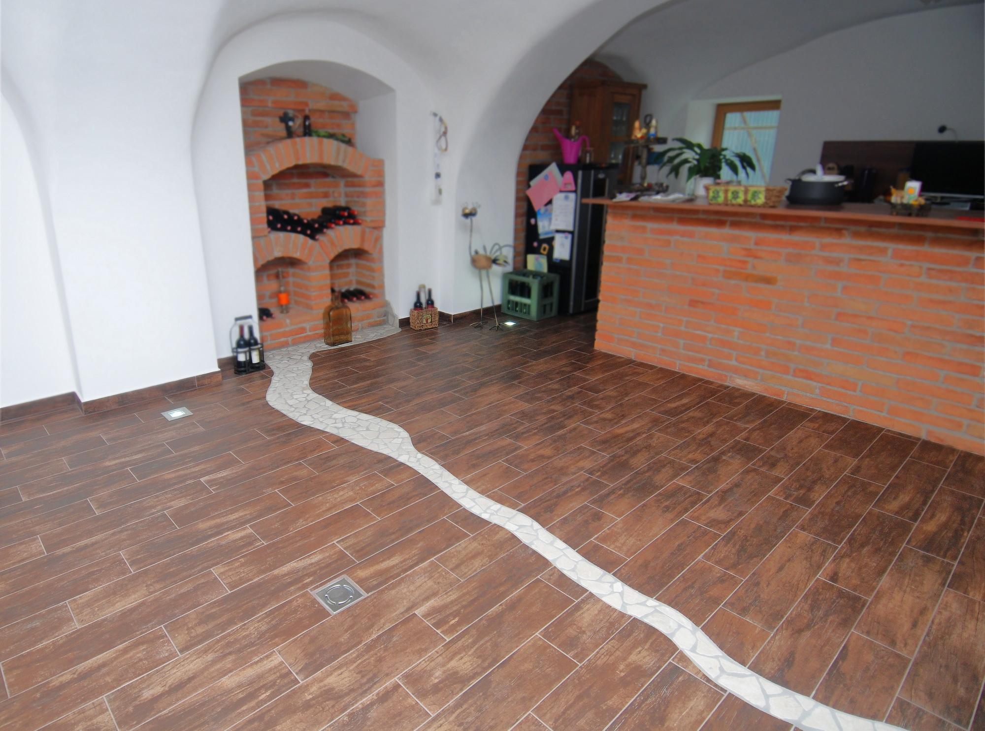 Fliesen fuchsberger fliesen naturstein ofenbau for Fliesen naturstein
