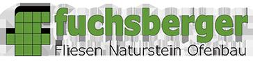 Fuchsberger Fliesen Naturstein Ofenbau